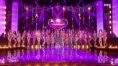 Miss France 2020 : date de diffusion, élections régionales, jury... Tout sur la prochaine édition