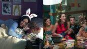 myCANAL : découvrez notre Top 5 des séries à regarder entre amis