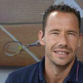 Roland-Garros 2019 : alors, ça chambre dans les vestiaires ? La réponse de Michaël Llodra (VIDEO)