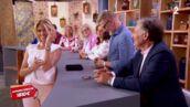 Sylvie Tellier vend sa bague de Miss France dans Affaire Conclue, le prime… Et repart avec ! (VIDEO)