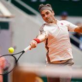 Roland-Garros 2019 : le programme du vendredi 31 mai