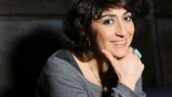 Qui est Isabelle Saporta, la compagne de Yannick Jadot ?
