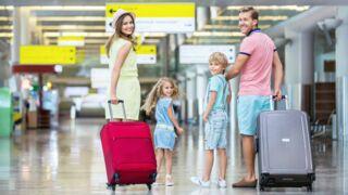 Assurances et vacances : tout savoir pour partir l'esprit tranquille