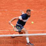 Roland-Garros 2019 : le programme du dimanche 2 juin