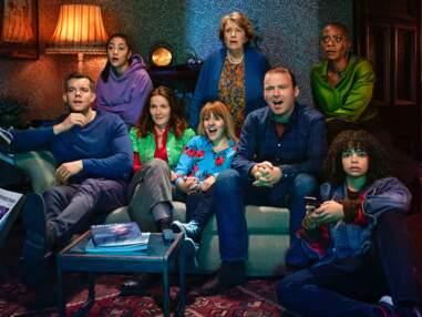 Years and Years : découvrez les acteurs de l'excellente série anglaise