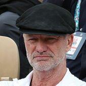 Roland-Garros 2019 : Sting imperturbable, Malika Ménard rayonnante (PHOTOS)