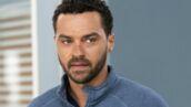 Grey's Anatomy (saison 16) : Jesse Williams a décroché un nouveau rôle… Va-t-il quitter la série ?