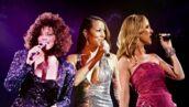 Whitney Houston, Mariah Carey, Céline Dion... Comment sont nées ces divas ? (VIDEO)