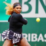 Roland-Garros 2019 : le programme du samedi 1er juin