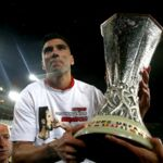 Le monde du football rend hommage à José Antonio Reyes (REVUE DE TWEETS)