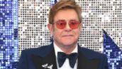 Rocketman : la version russe épurée, Elton John s'insurge contre cette censure