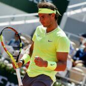 Roland-Garros 2019 : Roger Federer et Rafael Nadal au rendez-vous des quarts de finale