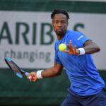 Roland-Garros 2019 : le programme du lundi 3 juin