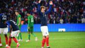 La France s'impose face à la Bolivie, Mbappé blessé (REVUE DE TWEETS)