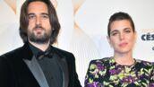 Mariage de Charlotte Casiraghi et Dimitri Rassam : une nouvelle photo dévoilée !