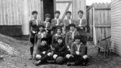 Coupe du monde féminine de football 2019 : l'histoire du foot féminin construite à la force de la passion