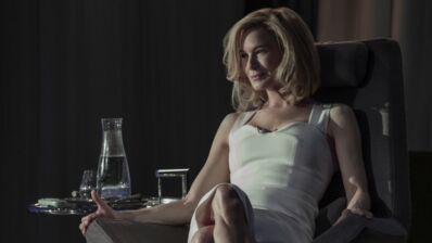 """Renée Zellweger (What/If sur Netflix) : """"Je n'avais jamais joué un personnage aussi scandaleux"""""""