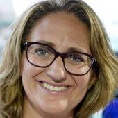 Roland-Garros 2019 : comment se prépare-t-on avant la finale ? La réponse de Mary Pierce (VIDEO)