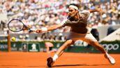 Roland-Garros 2019 : le programme du mardi 4 juin