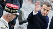 75e anniversaire du Débarquement : pourquoi Emmanuel Macron est-il absent à la cérémonie internationale de Juno Beach ?
