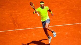 Roland-Garros 2019 : Rafael Nadal, Roger Federer, Serena Williams... ces joueurs ont opté pour des tenues improbables ! (PHOTOS)