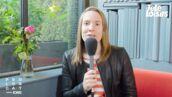Roland-Garros 2019 : anecdotes de vestiaire, son premier poster, sa plus belle victoire… Justine Hénin joue les Prolongations (VIDEO)