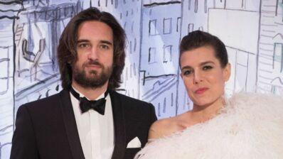 Mariage de Charlotte Casiraghi et Dimitri Rassam : MC Solaar a chanté son tube Caroline devant… Caroline de Monaco ! (VIDEO)