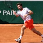 Roland-Garros 2019 : faut-il introduire un tie-break au 5e set ?