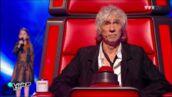 """The Voice : Louis Bertignac avoue avoir été frustré par son rôle de juré, """"J'étais un peu déçu..."""" (VIDEO)"""