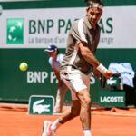 Roland-Garros 2019 : le revers à une main fait de la résistance