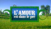 Carole, Gégé, Raphaël... voici les agriculteurs de L'amour est dans le pré que Karine Le Marchand va bientôt retrouver ! (PHOTOS)