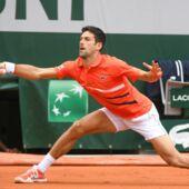 Roland-Garros 2019 : le programme du jeudi 6 juin