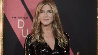 """Détestée des fans de Friends, une actrice se confie : """"Je n'étais pas préparée à la quantité de venin que j'allais recevoir"""""""
