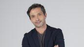 Les Mystères de l'amour (TMC) : Sébastien Roch dévoile une image inédite en compagnie de ses partenaires (PHOTO)