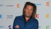 Olivier Delacroix tacle Christine Angot et Charles Consigny !