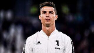 Cristiano Ronaldo : la plainte pour viol qui le visait a été retirée