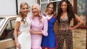 Spice girls : leur tournée ne se passe pas très bien...