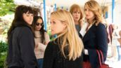 Big Little Lies (OCS) : faut-il regarder la saison 2 ?