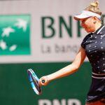 Roland-Garros 2019 : des billets en vente à bas prix pour assister aux demi-finales dames !