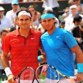 Roland-Garros 2019 : Roger Federer / Rafael Nadal ou les chiffres hallucinants d'une rivalité hors normes