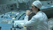 Chernobyl (OCS) : forte de son succès, la série a eu un effet surprenant sur le tourisme à Tchernobyl