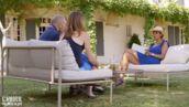 L'amour est dans le pré : deux couples de la saison 12 présentent leur bébé à Karine Le Marchand ! (PHOTOS)