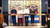 Le meilleur pâtissier professionnel : quelle brigade a remporté le choc des nations ?