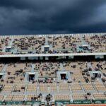 Roland-Garros 2019 : les tribunes vides au début des demi-finales créent la polémique (REVUE DE TWEETS)