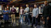 NCIS Los Angeles : un mariage et deux invités de marque pour la suite de la saison 10 sur M6  !