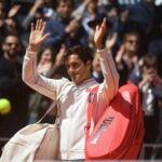Roland-Garros 2019 : son retour, Nadal, son avenir... Roger Federer fait le bilan