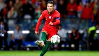 Programme TV Ligue des Nations : à quelle heure et sur quelle chaîne suivre la finale Portugal/Pays-Bas ?
