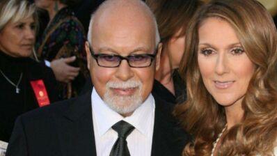 """Céline Dion à propos de son mari René : """"Je savais que je devais le laisser partir en paix..."""""""