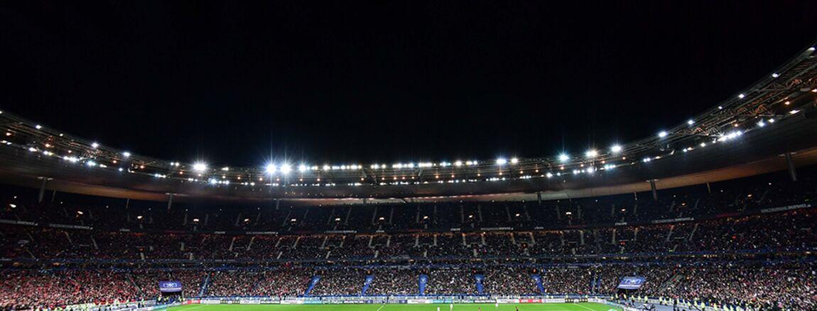 Coupe Du Monde Feminine 2019 Calendrier Stade.Coupe Du Monde Feminine De Football 2019 Pourquoi Les