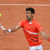 Déprogrammations : la pluie interrompt la demi-finale de Roland-Garros et chamboule les programmes télé